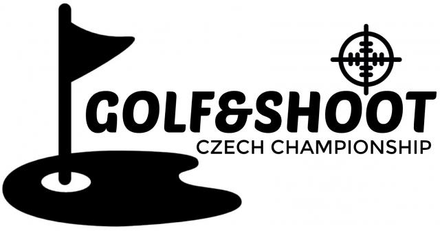 GOLF & SHOOT